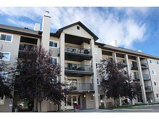 Main Photo: #3104 4975 130 AV SE in Calgary: McKenzie Towne Condo for sale : MLS®# C4030299