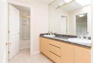 Photo 12: Coquitlam: Condo for sale : MLS®# R2080154