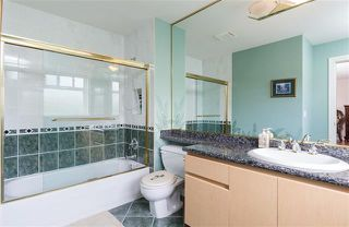 Photo 13: Coquitlam: Condo for sale : MLS®# R2080154