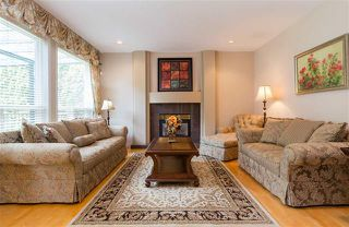 Photo 6: Coquitlam: Condo for sale : MLS®# R2080154