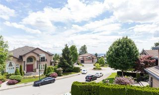 Photo 17: Coquitlam: Condo for sale : MLS®# R2080154