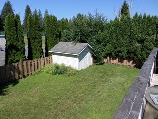 Photo 9: 32839 Capilano in Abbotsford: Central Abbotsford House for sale : MLS®# R2084999