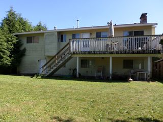 Photo 20: 32839 Capilano in Abbotsford: Central Abbotsford House for sale : MLS®# R2084999