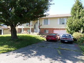 Photo 1: 32839 Capilano in Abbotsford: Central Abbotsford House for sale : MLS®# R2084999