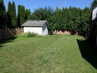 Photo 19: 32839 Capilano in Abbotsford: Central Abbotsford House for sale : MLS®# R2084999