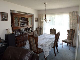 Photo 5: 32839 Capilano in Abbotsford: Central Abbotsford House for sale : MLS®# R2084999