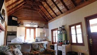 Photo 7: 3839 Sunnybrae-Canoe Pt. Road in Tappen: Sunnybrae House for sale : MLS®# 10119959