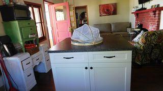Photo 13: 3839 Sunnybrae-Canoe Pt. Road in Tappen: Sunnybrae House for sale : MLS®# 10119959