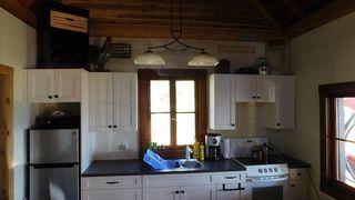 Photo 12: 3839 Sunnybrae-Canoe Pt. Road in Tappen: Sunnybrae House for sale : MLS®# 10119959
