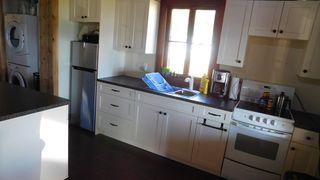 Photo 10: 3839 Sunnybrae-Canoe Pt. Road in Tappen: Sunnybrae House for sale : MLS®# 10119959