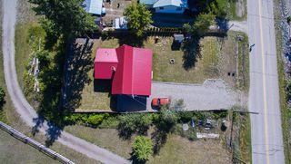 Photo 19: 3839 Sunnybrae-Canoe Pt. Road in Tappen: Sunnybrae House for sale : MLS®# 10119959