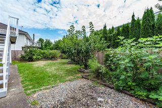 Photo 9: 2488 Thames Crescent in port coquitlm: Riverwood House for sale (Port Coquitlam)  : MLS®# R2099582