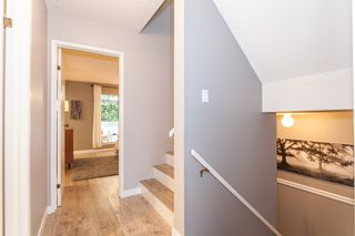 Photo 10: 3325 MOUNTAIN HIGHWAY in North Vancouver: Lynn Valley Townhouse for sale : MLS®# R2118635
