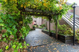 Photo 20: 3325 MOUNTAIN HIGHWAY in North Vancouver: Lynn Valley Townhouse for sale : MLS®# R2118635
