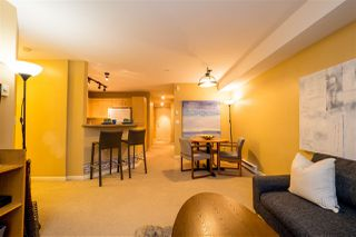 Photo 8: C10 332 LONSDALE AVENUE in North Vancouver: Lower Lonsdale Condo for sale : MLS®# R2124887