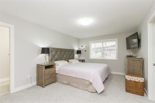 Photo 6: 23574 LARCH AVENUE in Maple Ridge: Silver Valley House for sale : MLS®# R2130775