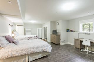 Photo 14: 23574 LARCH AVENUE in Maple Ridge: Silver Valley House for sale : MLS®# R2130775