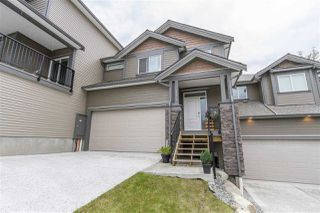 Photo 17: 23574 LARCH AVENUE in Maple Ridge: Silver Valley House for sale : MLS®# R2130775