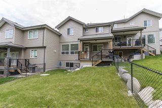 Photo 19: 23574 LARCH AVENUE in Maple Ridge: Silver Valley House for sale : MLS®# R2130775
