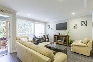 Photo 5: 23574 LARCH AVENUE in Maple Ridge: Silver Valley House for sale : MLS®# R2130775