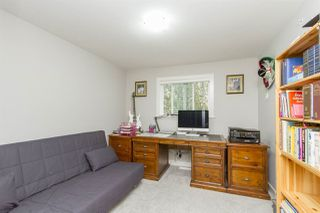 Photo 8: 23574 LARCH AVENUE in Maple Ridge: Silver Valley House for sale : MLS®# R2130775