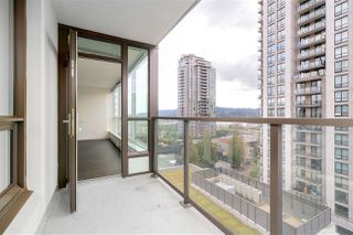 Photo 10: 909 3007 GLEN DRIVE in Coquitlam: North Coquitlam Condo for sale : MLS®# R2307871