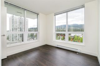 Photo 17: 909 3007 GLEN DRIVE in Coquitlam: North Coquitlam Condo for sale : MLS®# R2307871