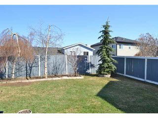 Photo 19: 1917 152 AV: Edmonton House for sale : MLS®# E3411940