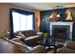 Photo 4: 1917 152 AV: Edmonton House for sale : MLS®# E3411940