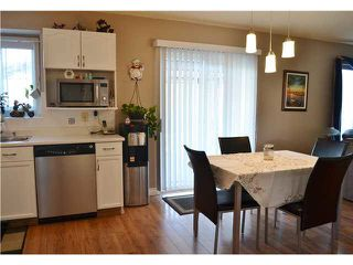 Photo 7: 1917 152 AV: Edmonton House for sale : MLS®# E3411940