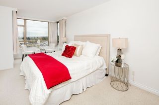 Photo 14: 502 2580 TOLMIE STREET in Vancouver: Point Grey Condo for sale (Vancouver West)  : MLS®# R2334008