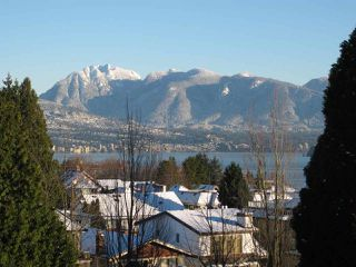 Photo 9: 502 2580 TOLMIE STREET in Vancouver: Point Grey Condo for sale (Vancouver West)  : MLS®# R2334008
