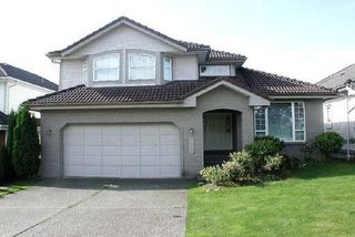 Photo 2: 1570 Manzanita in Coquitlam: Westwood Plateau House  : MLS®# V652454