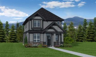Main Photo: 16483 25 Avenue in South Surrey: Grandview Surrey House for sale (Surrey)  : MLS®# R2235315