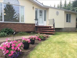 Photo 32: 24317 TWP RD 552 in Sturgeon County: Carbondale House for rent