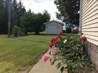 Photo 25: 24317 TWP RD 552 in Sturgeon County: Carbondale House for rent