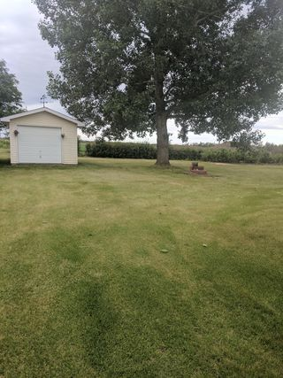 Photo 33: 24317 TWP RD 552 in Sturgeon County: Carbondale House for rent