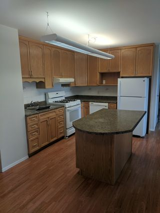 Photo 6: 24317 TWP RD 552 in Sturgeon County: Carbondale House for rent