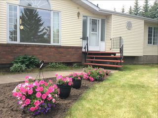Photo 31: 24317 TWP RD 552 in Sturgeon County: Carbondale House for rent