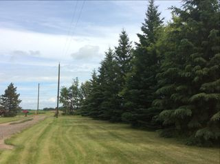 Photo 24: 24317 TWP RD 552 in Sturgeon County: Carbondale House for rent