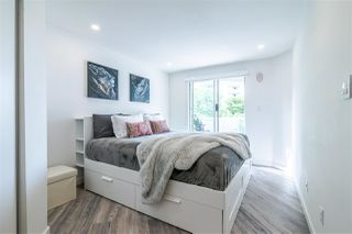 Photo 10: 3203 33 CHESTERFIELD Place in North Vancouver: Lower Lonsdale Condo for sale : MLS®# R2388716