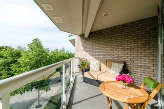 Photo 15: 3203 33 CHESTERFIELD Place in North Vancouver: Lower Lonsdale Condo for sale : MLS®# R2388716