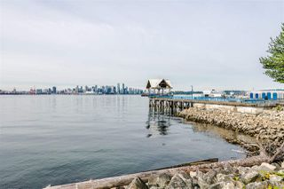 Photo 19: 3203 33 CHESTERFIELD Place in North Vancouver: Lower Lonsdale Condo for sale : MLS®# R2388716