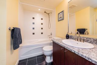 """Photo 22: 1315 938 SMITHE Street in Vancouver: Downtown VW Condo for sale in """"ELECTRIC AVENUE"""" (Vancouver West)  : MLS®# R2388880"""