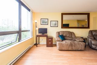 """Photo 9: 1315 938 SMITHE Street in Vancouver: Downtown VW Condo for sale in """"ELECTRIC AVENUE"""" (Vancouver West)  : MLS®# R2388880"""