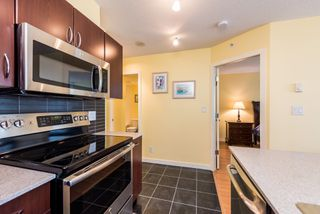 """Photo 5: 1315 938 SMITHE Street in Vancouver: Downtown VW Condo for sale in """"ELECTRIC AVENUE"""" (Vancouver West)  : MLS®# R2388880"""
