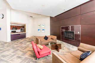 """Photo 31: 1315 938 SMITHE Street in Vancouver: Downtown VW Condo for sale in """"ELECTRIC AVENUE"""" (Vancouver West)  : MLS®# R2388880"""