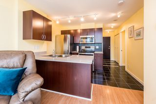 """Photo 11: 1315 938 SMITHE Street in Vancouver: Downtown VW Condo for sale in """"ELECTRIC AVENUE"""" (Vancouver West)  : MLS®# R2388880"""