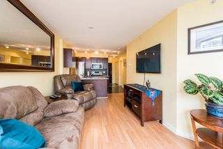 """Photo 1: 1315 938 SMITHE Street in Vancouver: Downtown VW Condo for sale in """"ELECTRIC AVENUE"""" (Vancouver West)  : MLS®# R2388880"""