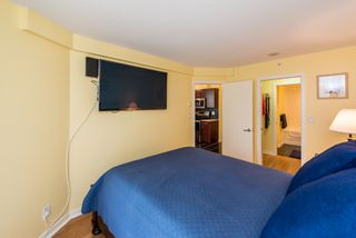 """Photo 19: 1315 938 SMITHE Street in Vancouver: Downtown VW Condo for sale in """"ELECTRIC AVENUE"""" (Vancouver West)  : MLS®# R2388880"""